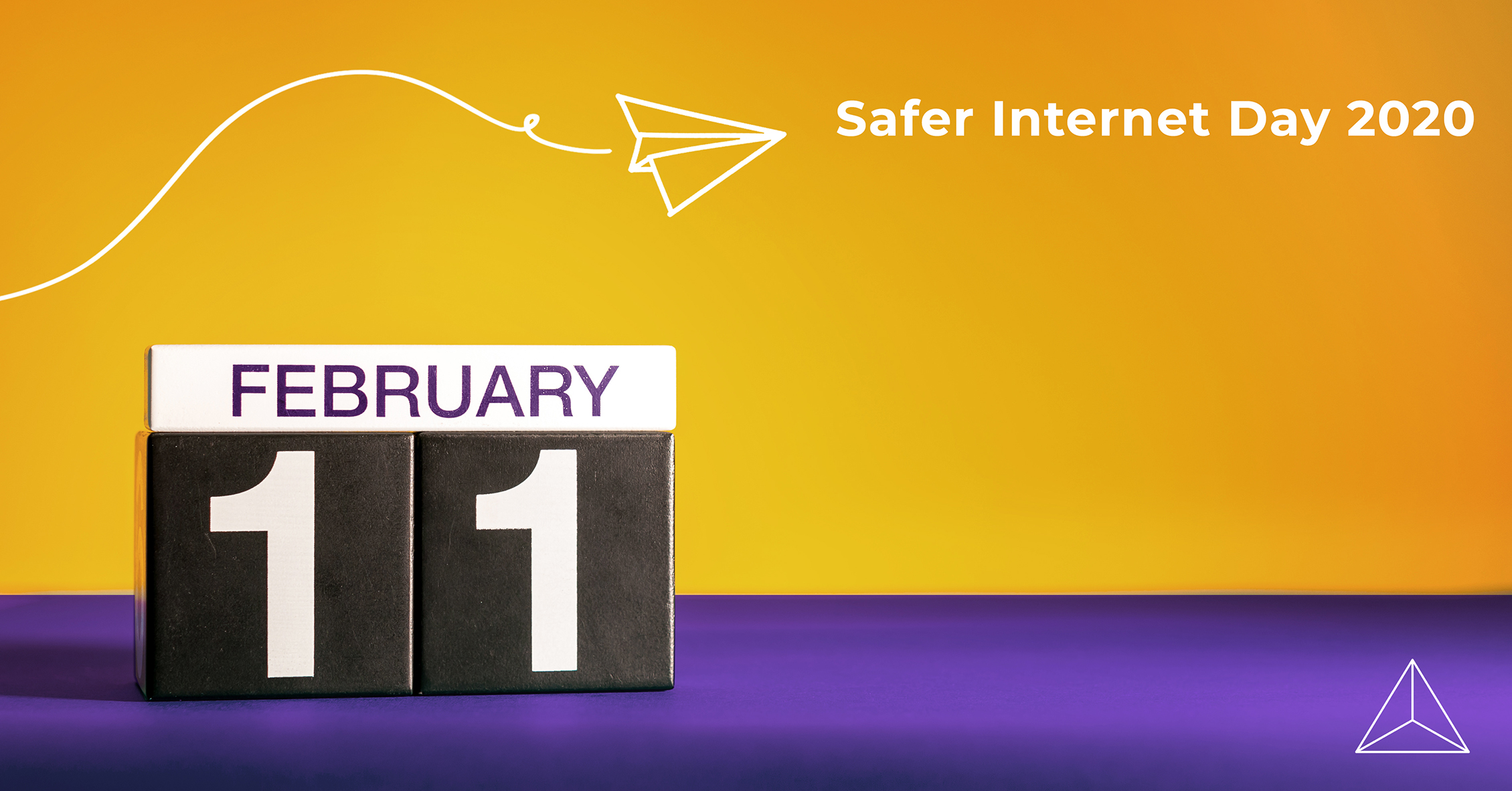 Safer I Day